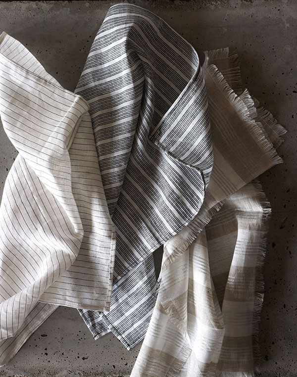 Canvas Home Napkins & tea towels: $4–$15 (orig. $15-$30)