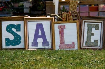 Catbird Annual Sidewalk Sale
