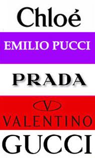 Chloe, Gucci, Prada, Valentino Sample Sale