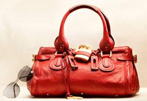 Chloe: Handbags & Sunglasses