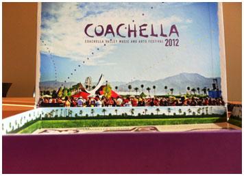 Coachella: Fashion Survival List