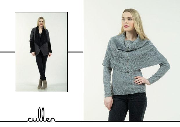 Cullen Sample Sale