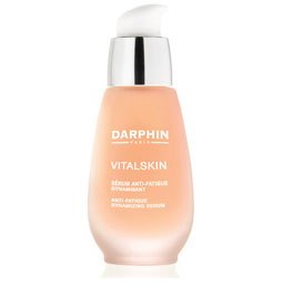 Darphin VITALSKIN Anti-Fatigue Dynamizing Serum