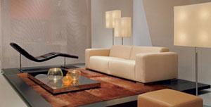ddc Floor Sample Sale