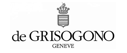 de Grisogono Sample Sale