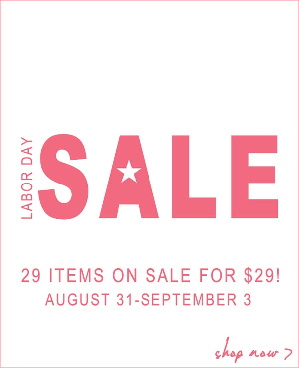 Delicate Raymond Labor Day Online Sale