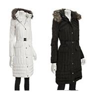 Designer Clothe Boutique Sample Sale
