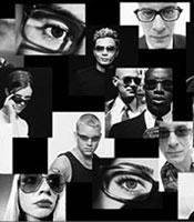 Designer Eyewear Blowout Sale