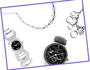 D&G Jewels & Time