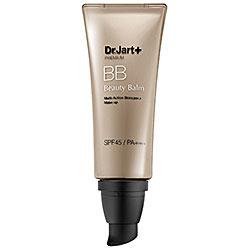 Dr. Jart+ Premium Beauty Balm SPF 45 PA+++ $39.00