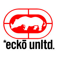Ecko Unltd. Sample Sale