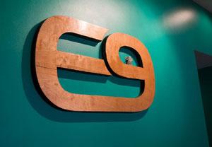 Exit 9 Retail Sale