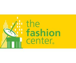 Fashion District Hosts Seventh Annual Arts Festival: 10/13