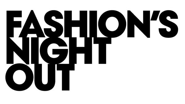2012 Fashion's Night Out: A Simple Guide to NYC's Best Events