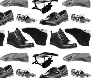 Run, Don't Walk: Footwear Sale