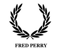 Fred Perry Sample Sal