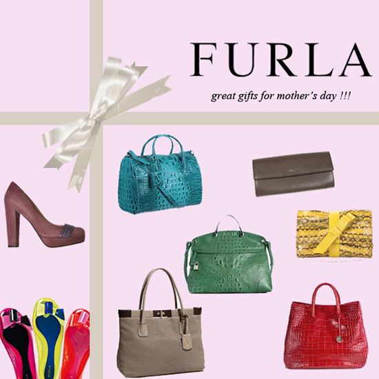 furla handbags new york sample sale. Black Bedroom Furniture Sets. Home Design Ideas