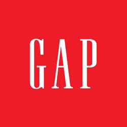 GAP Black Friday Sale