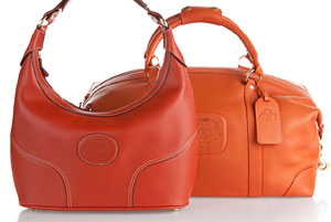 New York Sample Sales - Ghurka Handbags Online Sample Sale ...