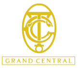 Grand Central Terminal Retail and Event Highlights for October 2011