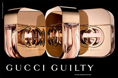 Gucci VIP Sale starts FRIDAY Not Thursday