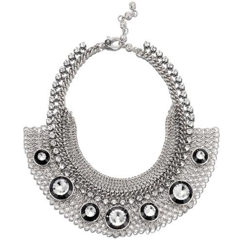 Henri Bendel Jewelry Sale