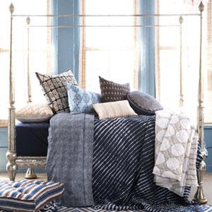 New york sample sales john robshaw textiles sample sale for John robshaw sale bedding