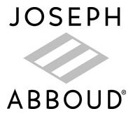 Joseph Abboud Sample Sale