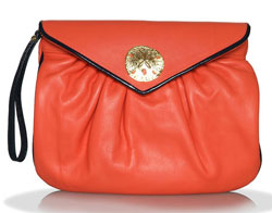 Kage Handbags Sample Sale