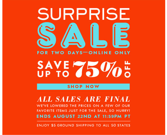 Kate Spade Surprise Online Sale