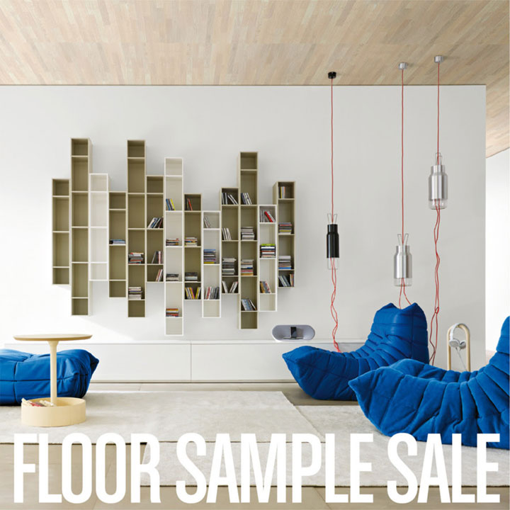 ligne roset furniture home new york floor sample sale. Black Bedroom Furniture Sets. Home Design Ideas