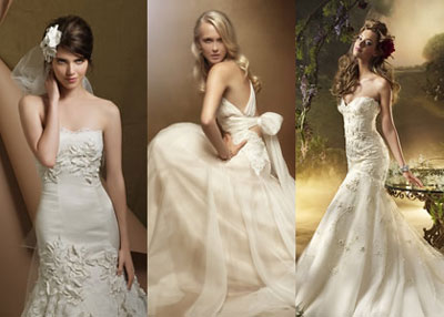 Fit figures manual to keep fit and healthy for Consignment wedding dresses los angeles