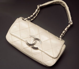 981854f70a57 Madison Avenue Couture - Hermes   Chanel Online Sample Sale   Ruelala.com