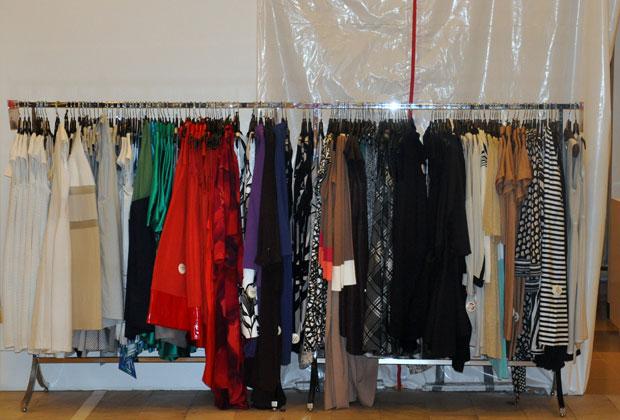 30% off racks of Max Mara at Bloomingdale's Department Store Sale