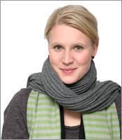 Meg Cohen Design Cashmere Sample Sale