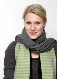 Meg Cohen Design Sample Sale