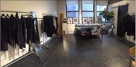 Eugenia Kim Hats & Accessories New York Sample Sale ...