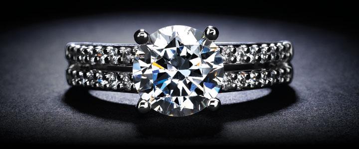 Michael C. Fina 6th Annual Jewelry Sample Sale