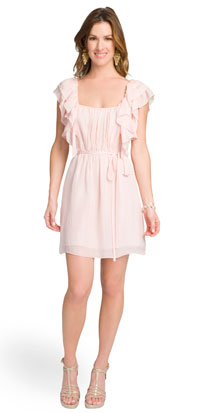 Milly Cotton Candy Dress ($54)