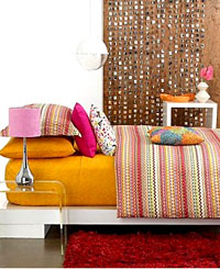 Missoni Home Sample Sale