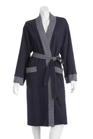 Lingerie, loungewear, sleepwear and ready-to-wear from Natori, Josie Natori, Josie, and N Natori