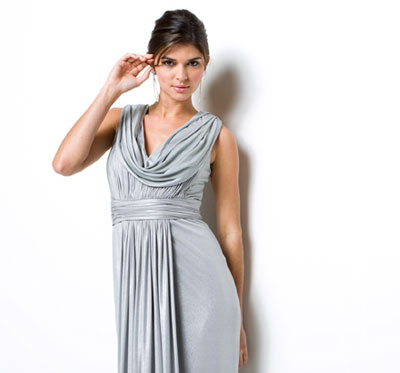 Notte by Marchesa on RueLaLa.com