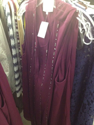 Phillip Lim Burgundy Sleeveless Button Up in a size 4 and 8 ($199, orig. $395)