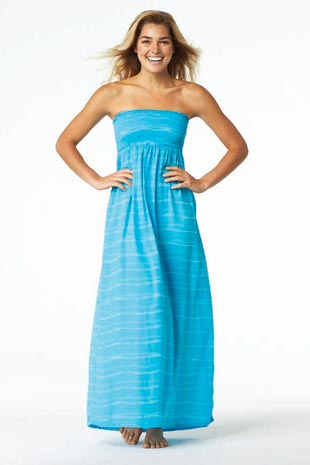 coolchange Pull-on Maxi