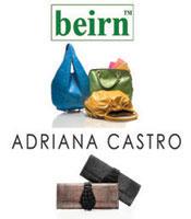 Beirn, Adriana Castro & more Sample Sale