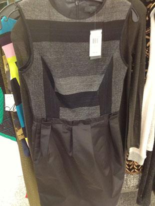 Saks Fifth Avenue Designer Sale: Dress to Party