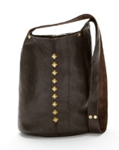 Sancha Shoulder Bag
