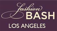 Sassy City Chicks Fashion Bash