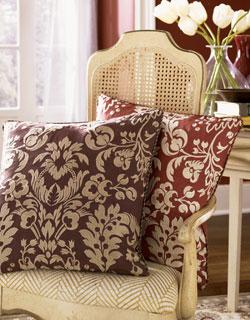 Blair Decorative Pillow: Was $196 Now $49