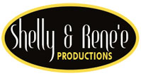 Shelly and Renee Productions
